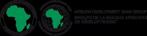 Logo AfDB
